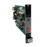 Artel 2800-EQ200-BOM ARG 10100 QUARRA PTP Switch-1Gbps