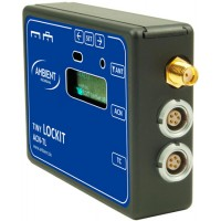 Ambient Recording ACN-TL Tiny Lockit Synchronizer For Cameras Audio Recorders