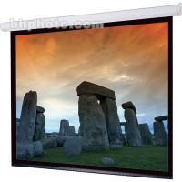 "116018   Draper    116018 Targa 87 x 116"" Motorized Screen (120V)"