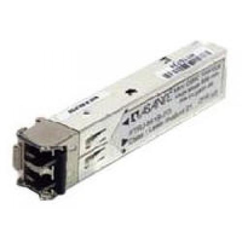 SFP M1000 LX MINIGBIC SFP TRANSCEIVER
