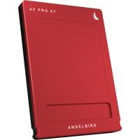 AVP4000XT Angelbird Vpro XT SATA III 2.5