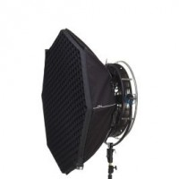 Outsight DOP Choice Snap Grid 40 degree for Sky