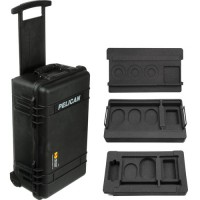 ELM-PKT Tangent Element Pelican 1510 Kit